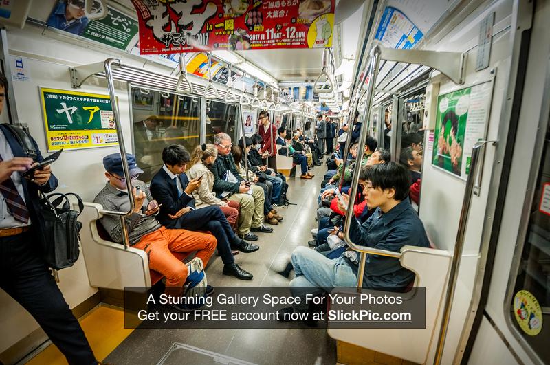 Tokyo_Trip_2017_242