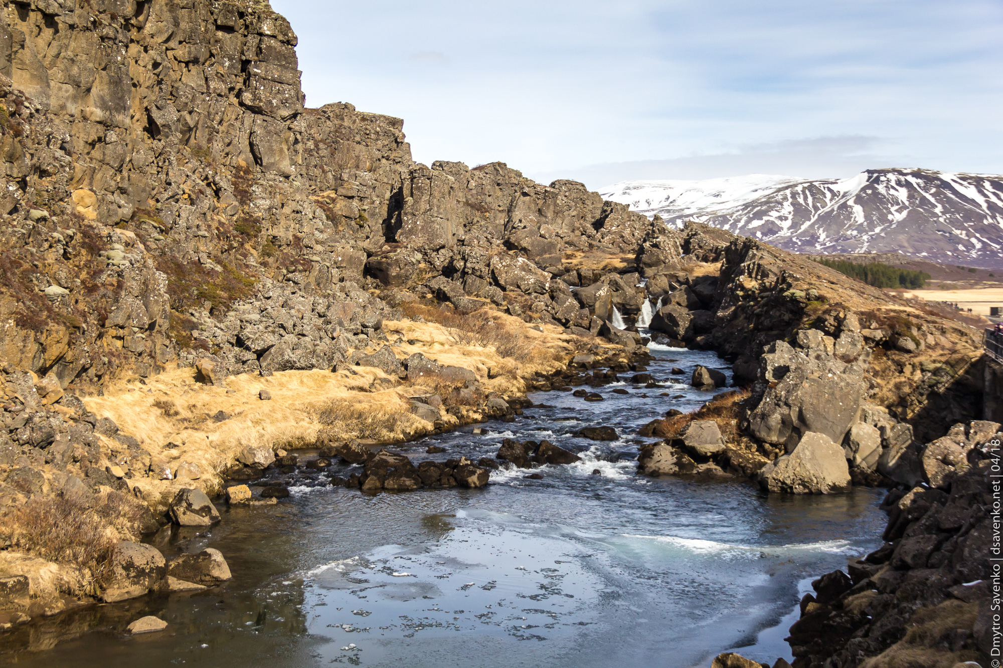 img_iceland_d4_008
