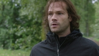 SPN1506_HLCaps_0088