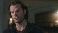 SPN1506_HLCaps_0122