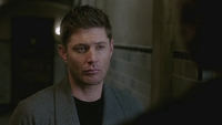 SPN1506_HLCaps_0157