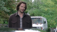 SPN1506_HLCaps_0186