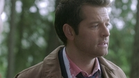 SPN1506_HLCaps_0592