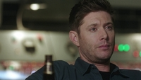SPN1506_HLCaps_0669