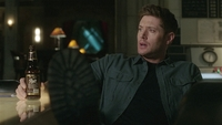 SPN1506_HLCaps_0689