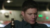 SPN1506_HLCaps_0717