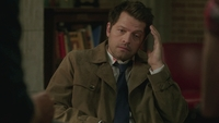 SPN1313_HLCaps_0033