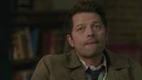 SPN1313_HLCaps_0058