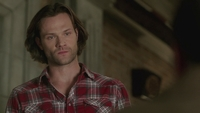 SPN1313_HLCaps_0067