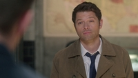 SPN1313_HLCaps_0138