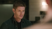 SPN1313_HLCaps_0163