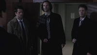 SPN1313_HLCaps_0304
