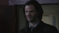 SPN1313_HLCaps_0319