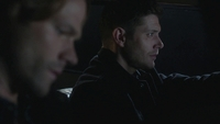 SPN1313_HLCaps_0370