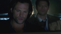 SPN1313_HLCaps_0373