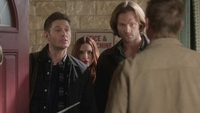 SPN1313_HLCaps_0538