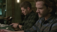 SPN1313_HLCaps_0754