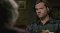 SPN1313_HLCaps_0771