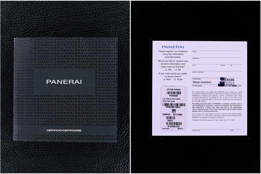 PAM00580-Panerai580-LuminorCeramicaFlybackChronograph-16