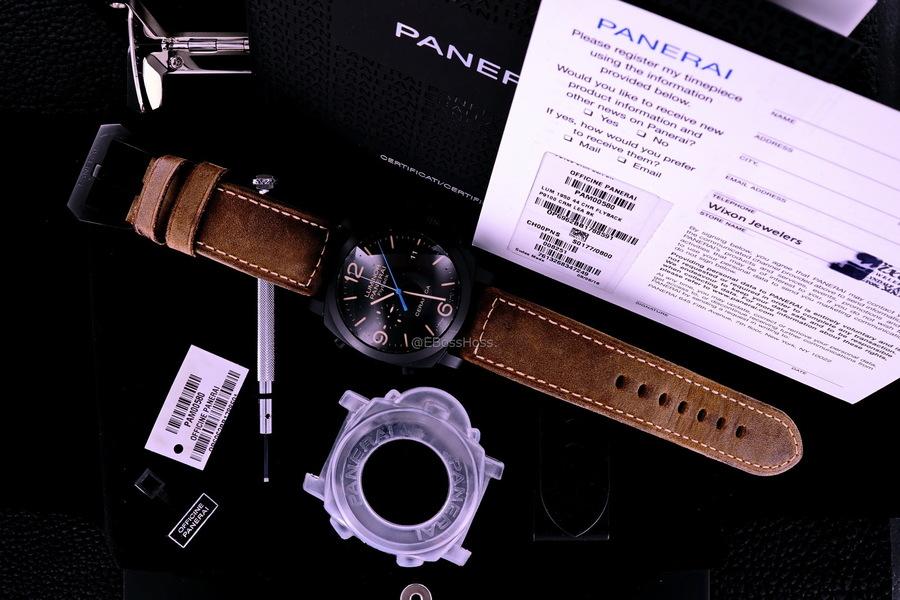 PAM00580-Panerai580-LuminorCeramicaFlybackChronograph-15