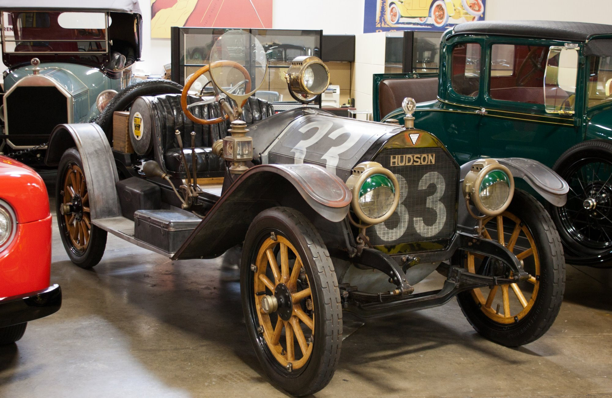 Cars and Machinery - Crevier Classic Cars | Canon Forums