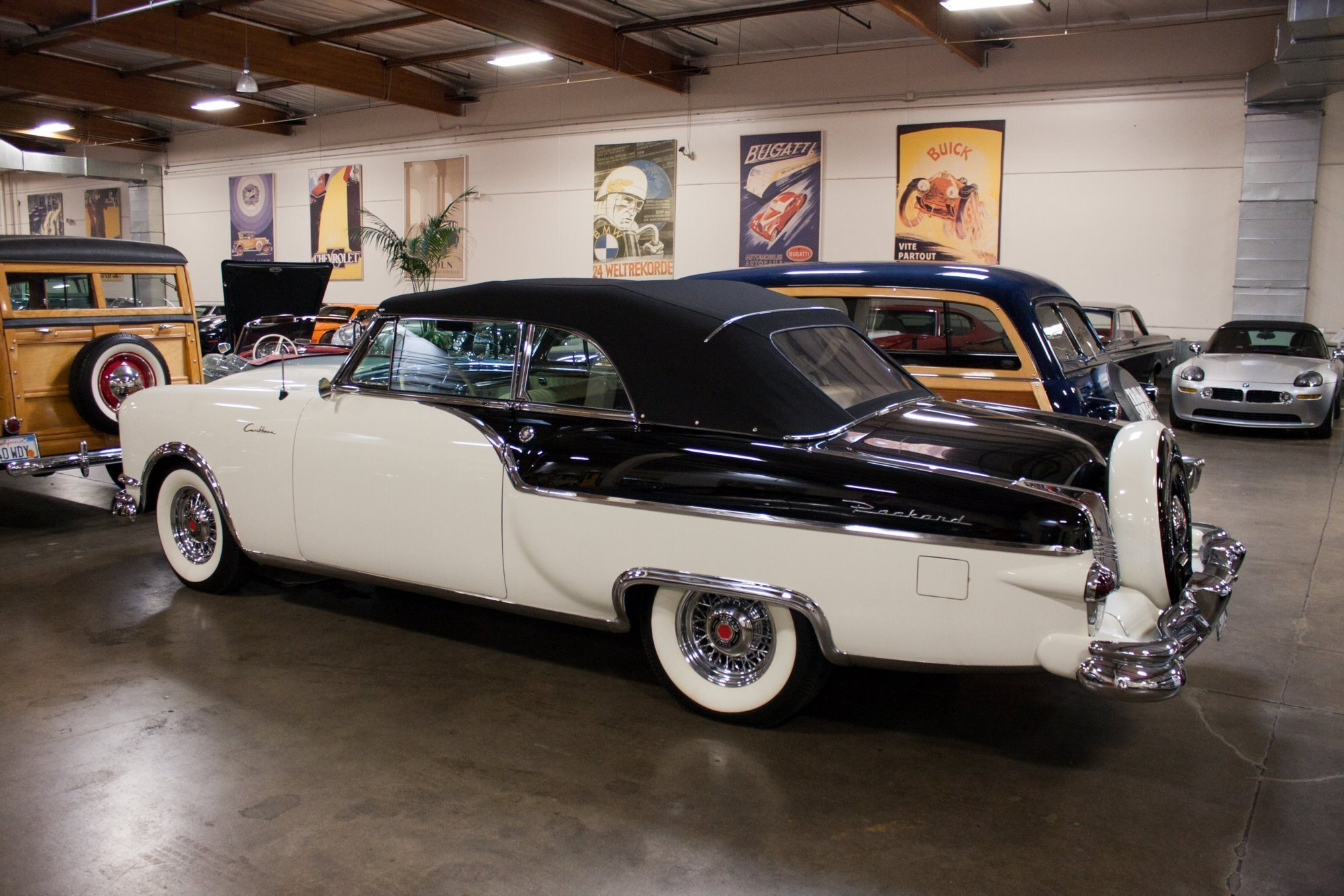 Cars and Machinery - Crevier Classic Cars   Canon Forums