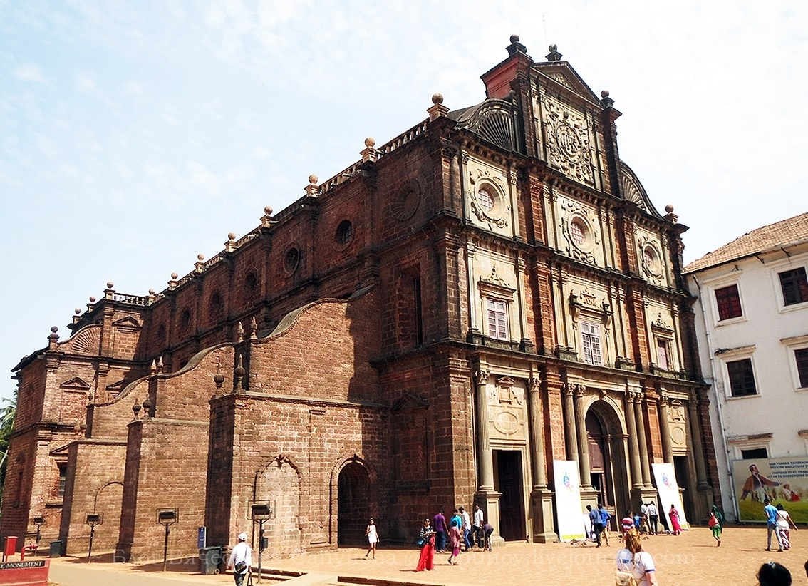 oldgoa_cathedral