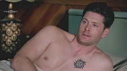 SPN1001_HighlightCaps_0053