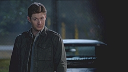 SPN1001_HighlightCaps_0081