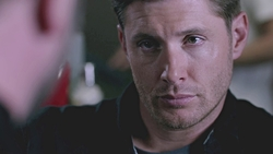 SPN1001_HighlightCaps_0145