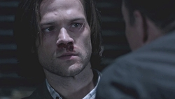 SPN1001_HighlightCaps_0187