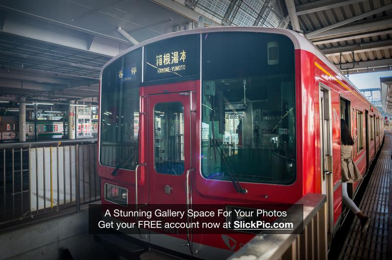 Tokyo_Trip_2017_434