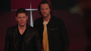 SPN1207_HighlightCaps_0353