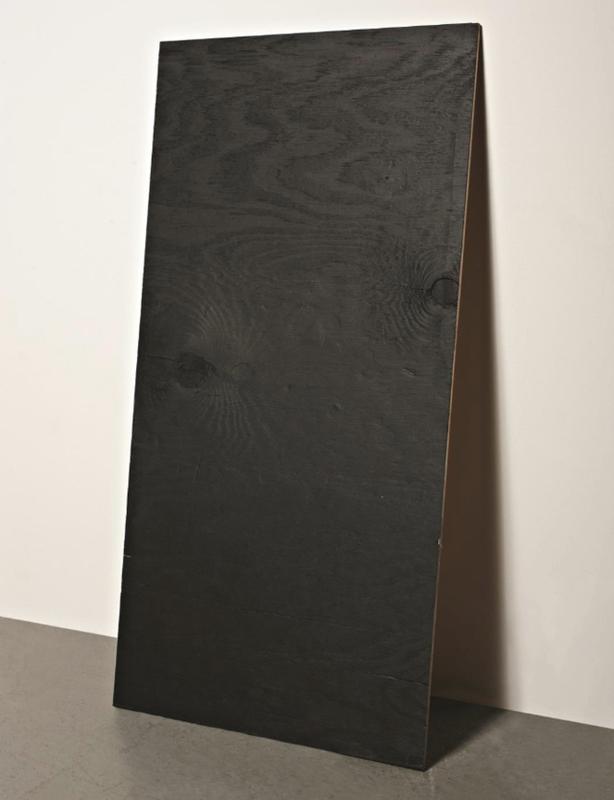 TINN-48- 403