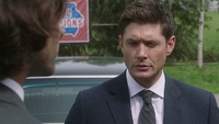 SPN1504_HLCaps_0397