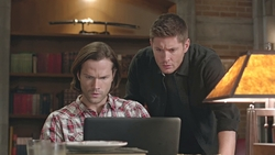 SPN1011_HighlightCaps_0010