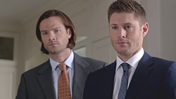 SPN1011_HighlightCaps_0026