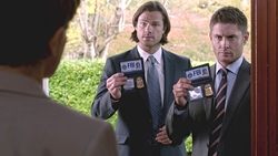 SPN1011_HighlightCaps_0054