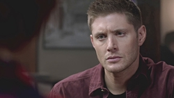 SPN1011_HighlightCaps_0123