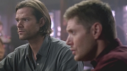 SPN1011_HighlightCaps_0130