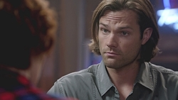 SPN1011_HighlightCaps_0148