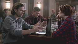 SPN1011_HighlightCaps_0159