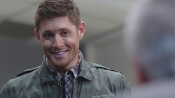 SPN1011_HighlightCaps_0205
