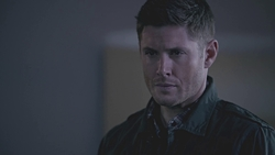 SPN1011_HighlightCaps_0221
