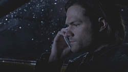 SPN1011_HighlightCaps_0235