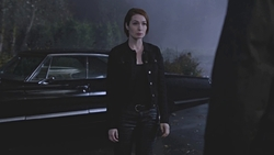 SPN1011_HighlightCaps_0299