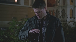SPN1011_HighlightCaps_0353