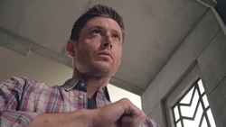 SPN1011_HighlightCaps_0399