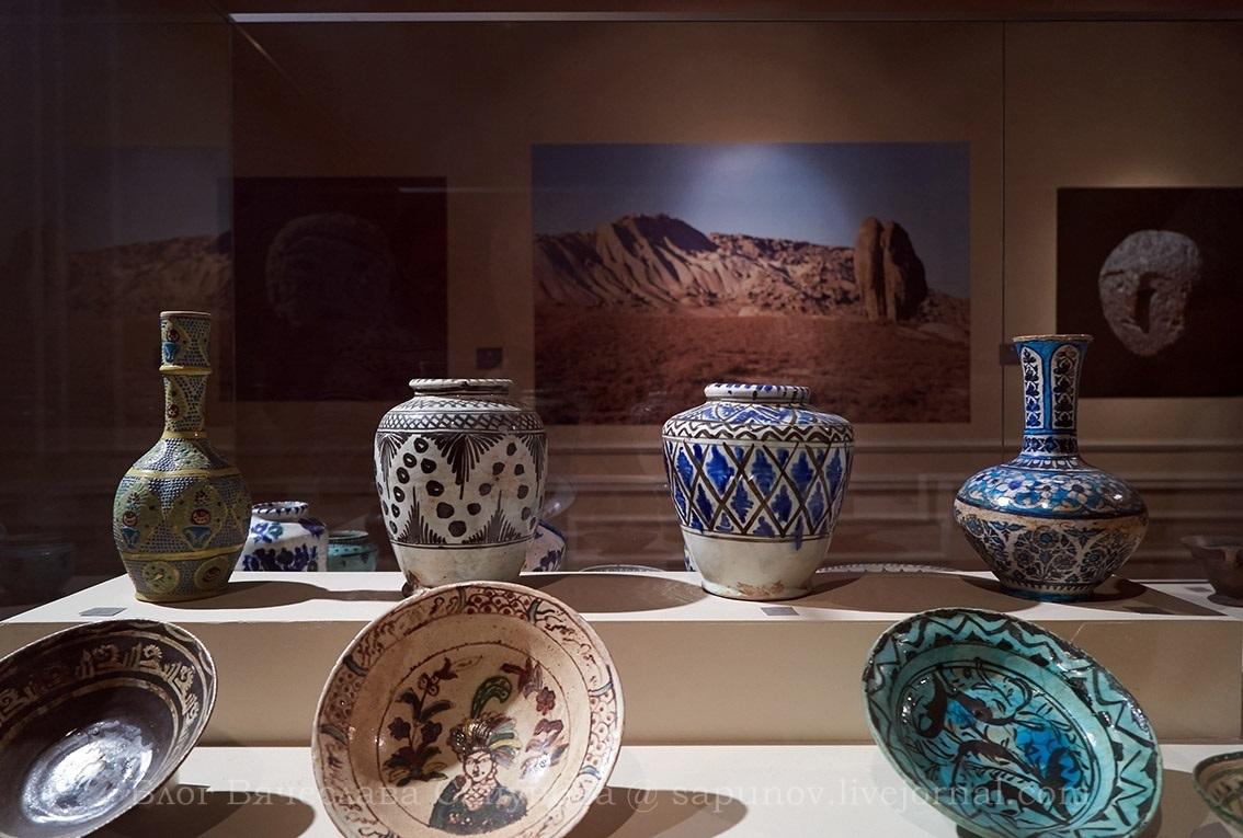 muzey_azerb_keramika