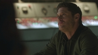 SPN1505_HLCaps_0016
